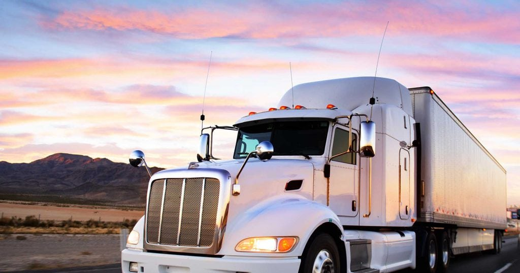 Mobile Air Con Repairs for Trucks and Machinery