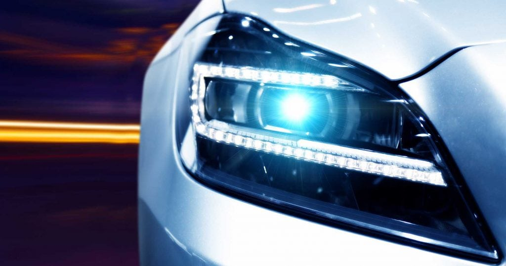 Auto Electrical Lighting Repairs | Ipswich City Auto Electrical